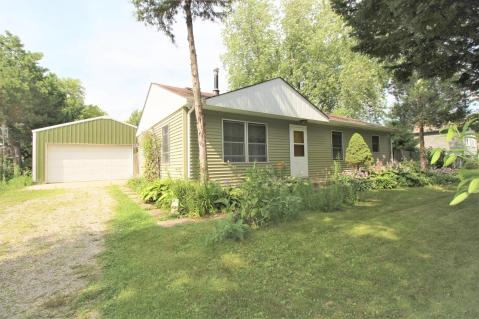 Local Real Estate: Homes for Sale — Pleasant Prairie, WI — Coldwell