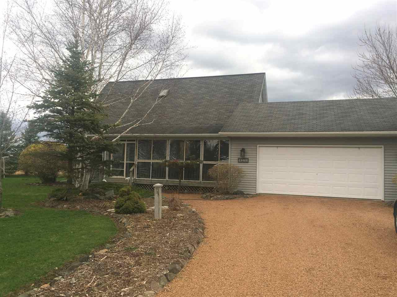 Homes For Sale In Ringle Wi