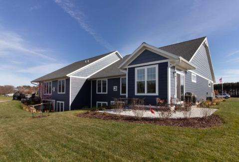 Wausau, WI Real Estate Housing Market & Trends | Coldwell Banker