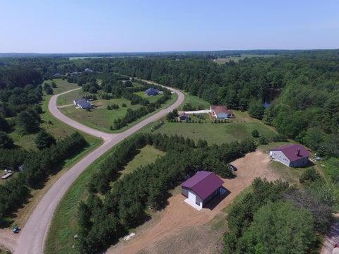 Lot 25 Verde Villa Drive