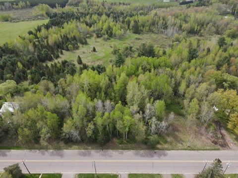 1.58 Acres State Highway 17
