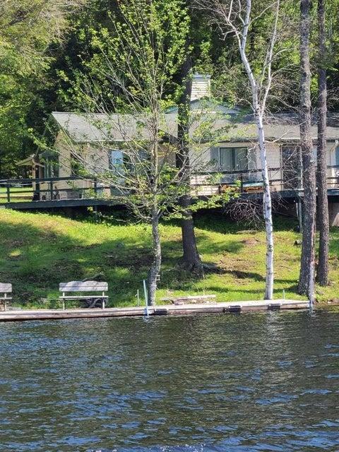 N8619 Long Lake Drive