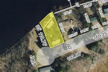 LND located at Lot 15 LAKESIDE LANE