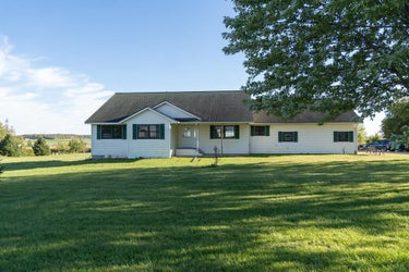 SFR located at 169471 COUNTY ROAD Z