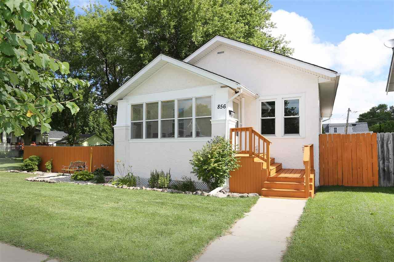 Property For Sale In Howard Wi