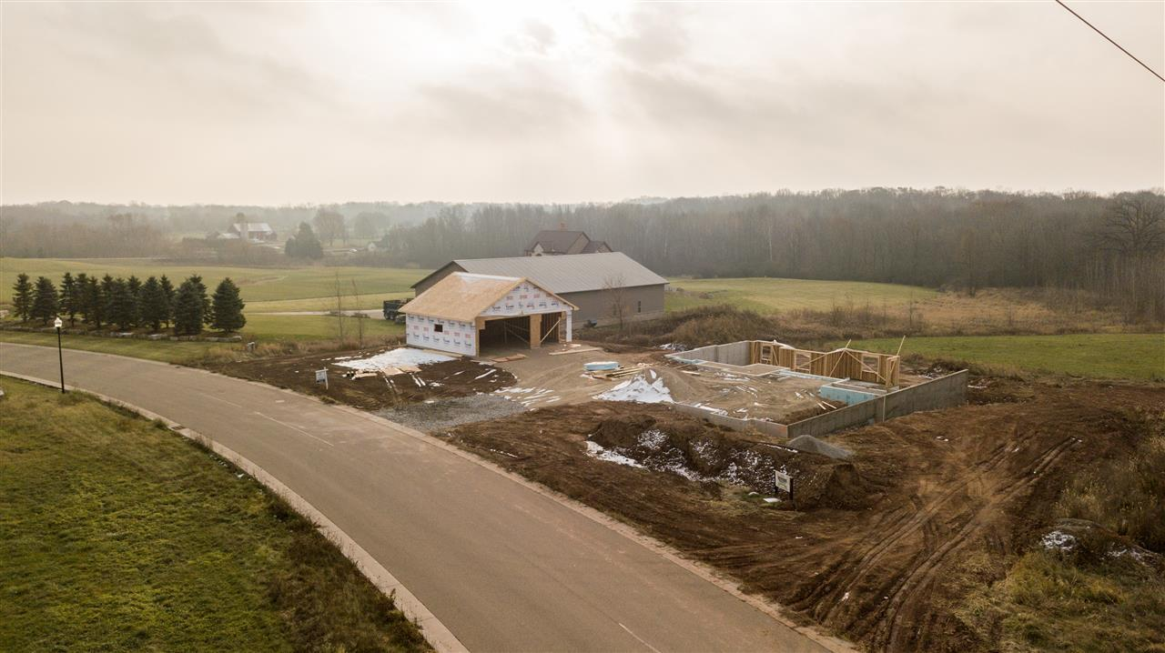 Local Real Estate: Homes for Sale — Freedom, WI — Coldwell Banker