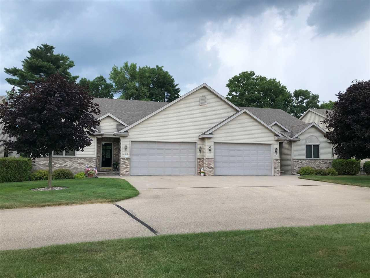 shawano singles This single-family home located at w8546 highway a, shawano wi, 54166 is currently for sale this property is listed by realtors association of northeast wisconsin for $249,900.