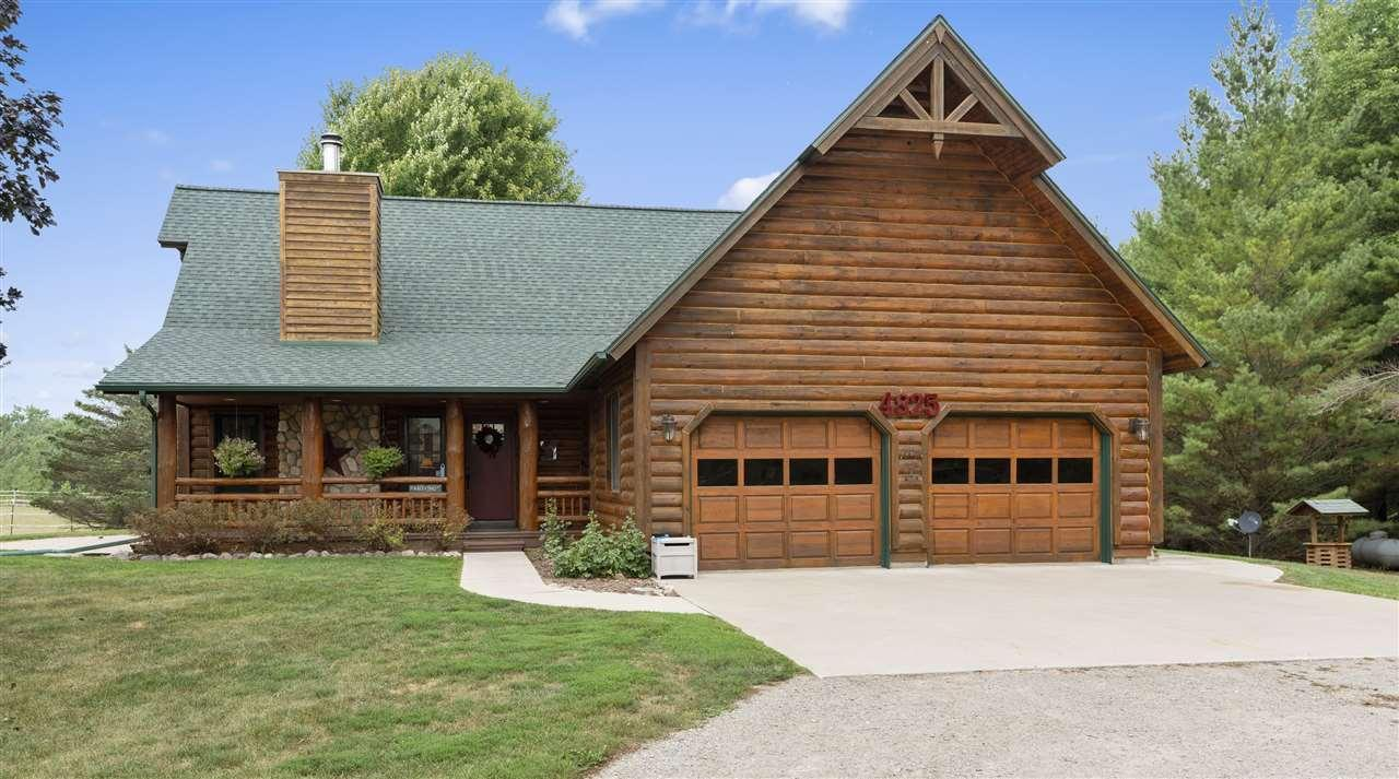 Oconto Real Estate | Find Foreclosures for Sale in Oconto, WI ...