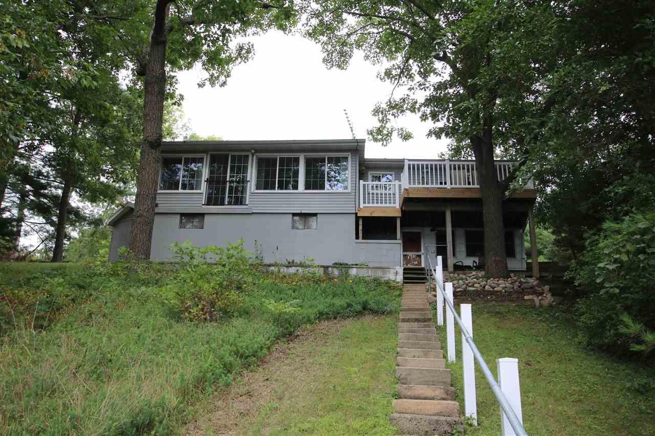 Local Real Estate: Homes for Sale — Wild Rose, WI — Coldwell Banker