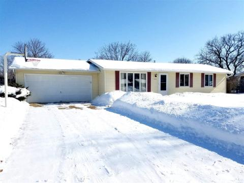 Baird Creek Real Estate Find Homes For Sale In Baird Creek Wi
