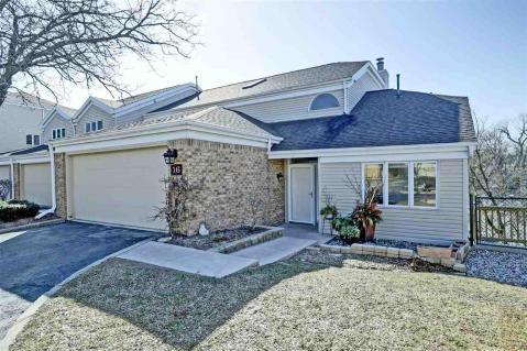 House for sale appleton wi