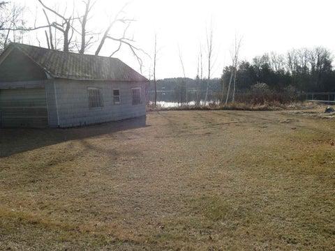 10852 Wescott Lake Road