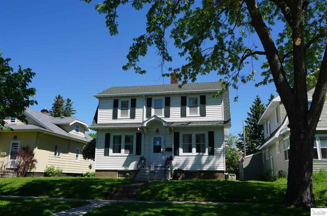 New Homes For Sale In Superior Wi