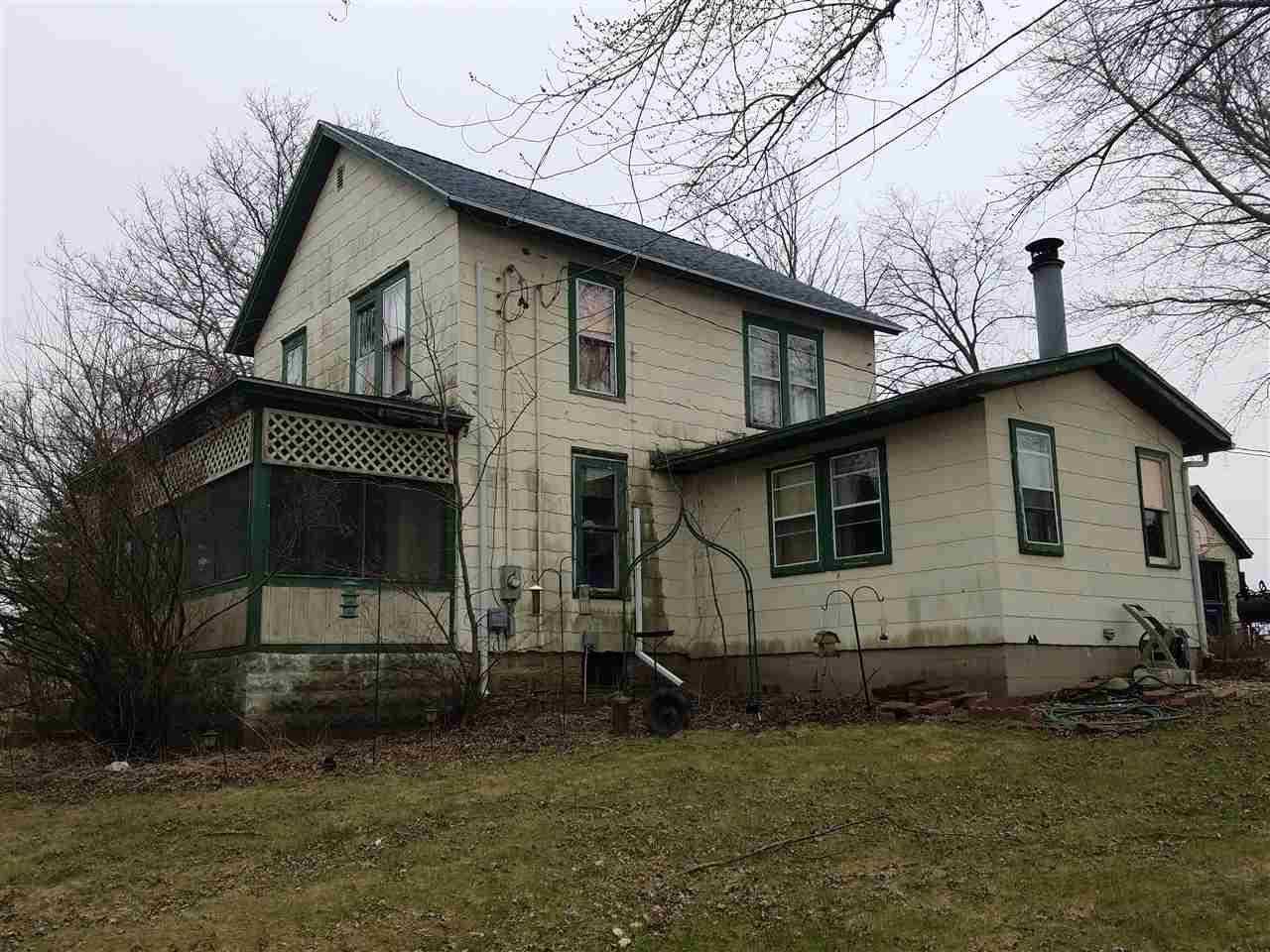 4320 ruger ave janesville wi mls 1798942 coldwell