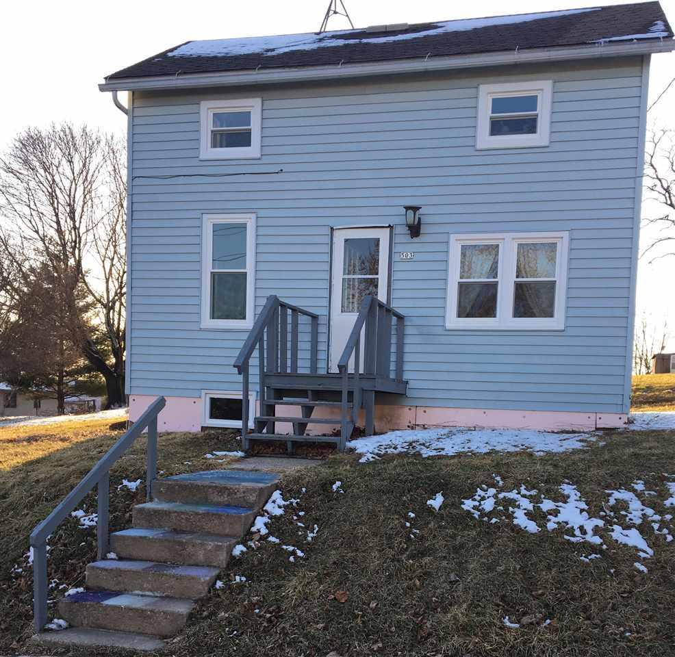 Highland Real Estate Find Homes
