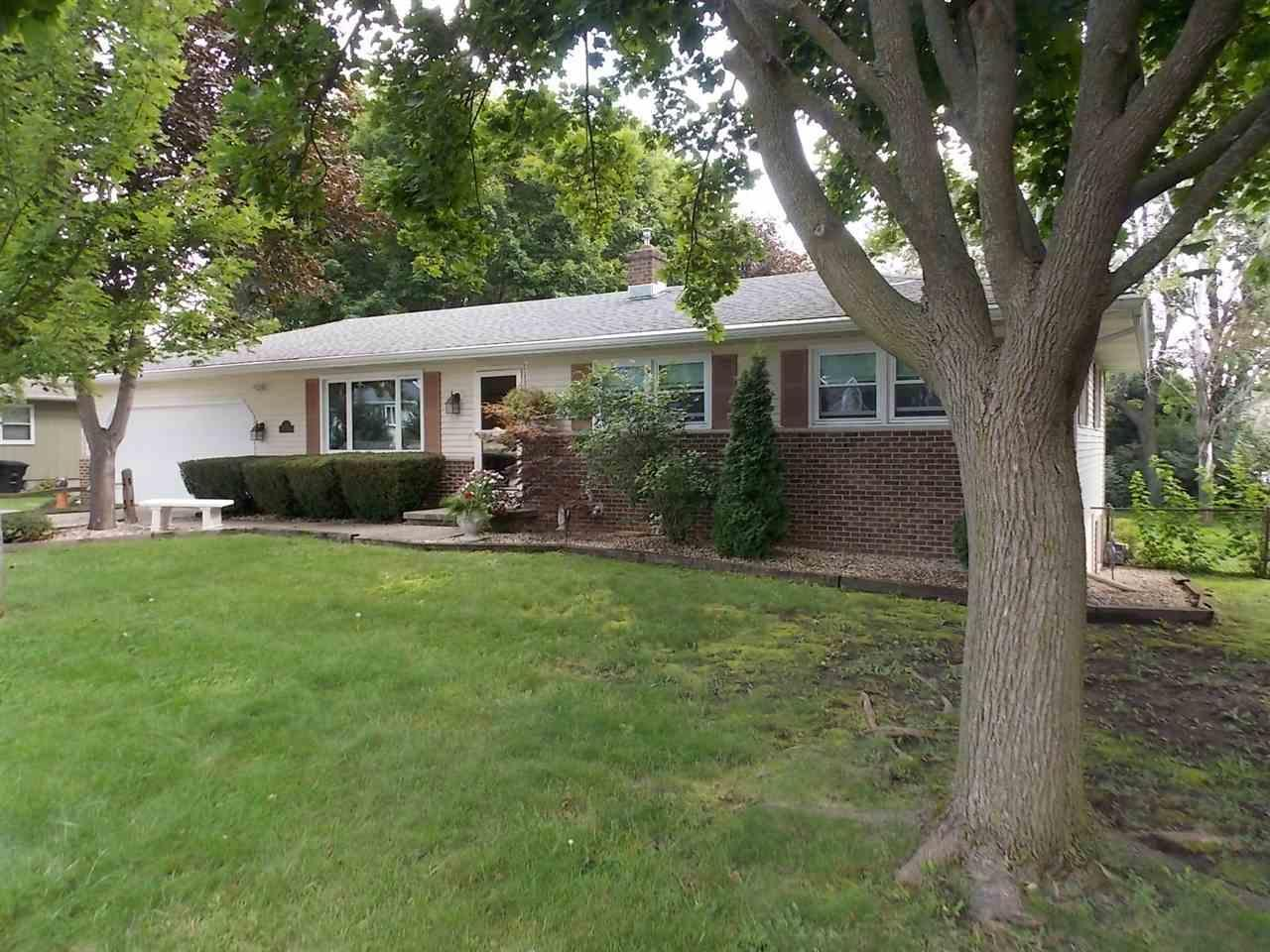 local real estate homes for sale u2014 stoughton wi u2014 coldwell banker