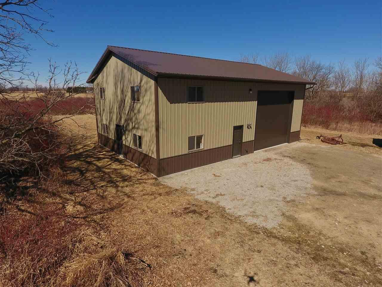 Local Real Estate: Homes for Sale — Rosendale, WI — Coldwell Banker
