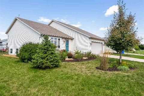 Local Real Estate: Foreclosures for Sale — Belleville, WI — Coldwell ...
