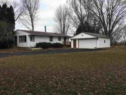 Homes For Sale In Columbus Wi Columbus Real Estate Ziprealty