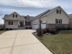 Real Estate Listings Homes For Sale In Kestrel Ridge Wi Era