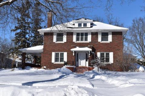 Columbus Real Estate Find Homes For Sale In Columbus Wi Century 21