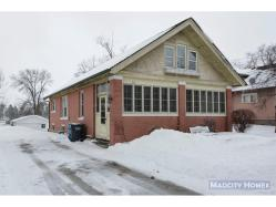 Local Real Estate Homes For Sale Columbus Wi Coldwell Banker