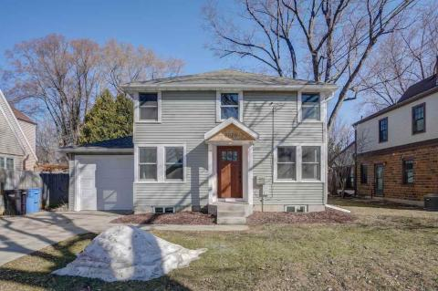 Homes For Sale Middleton Wi >> Downtown Middleton Real Estate Find Homes For Sale In Downtown