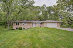 Local Real Estate: Homes for Sale — Mount Horeb, WI — Coldwell Banker
