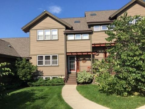 Homes For Sale Middleton Wi >> Local Real Estate Homes For Sale Middleton Hills Wi