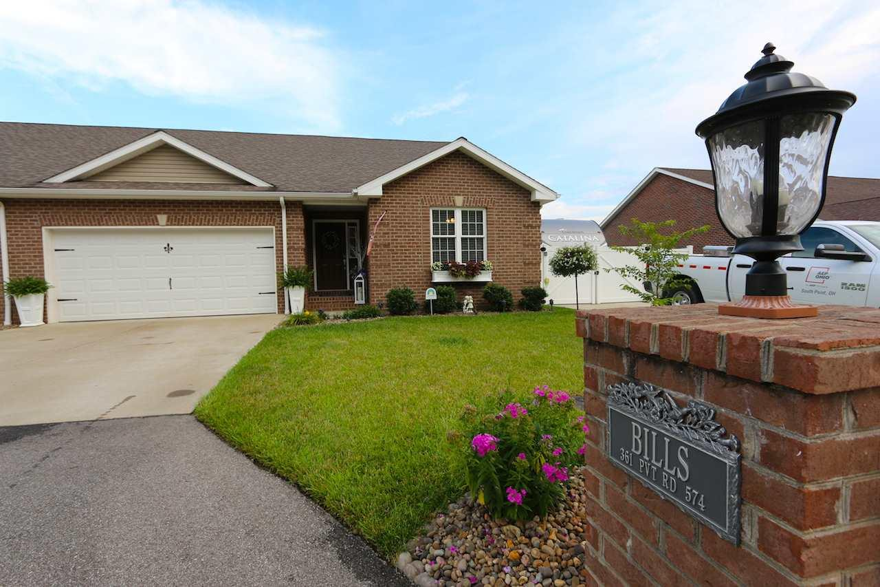proctorville personals Single-family homes for sale in proctorville, oh on oodle classifieds join millions of people using oodle to find local real estate listings, homes for sales, condos for sale and foreclosures.