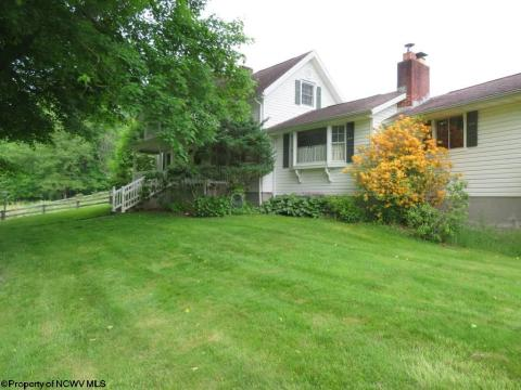 Buckhannon Real Estate Find Homes For Sale In Buckhannon Wv