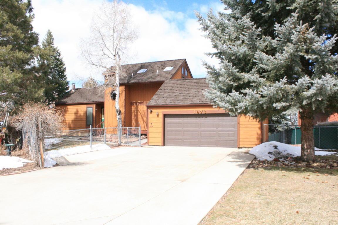 Sheridan Wy Homes For Sale Era