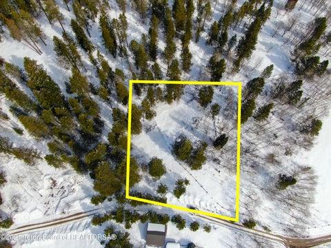 Tbd Alpine Meadow Loop