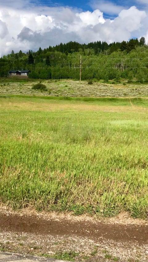 Lot 39 Trail Ridge Subdivision
