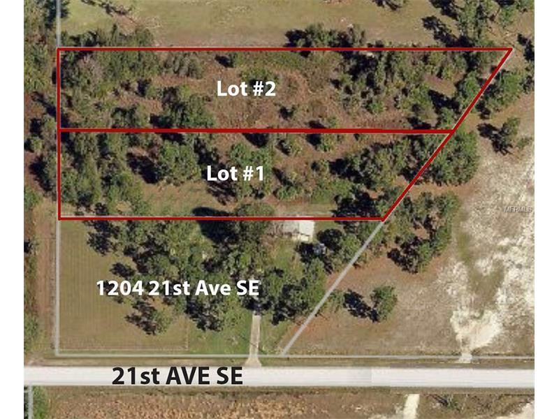 Ruskin Florida Map.21st Avenue Se Lot 2 Ruskin Fl Century 21 Real Estate