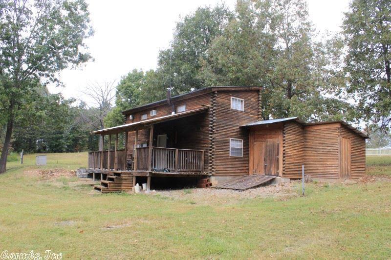 2331 Highway 63 S Mammoth Spring Ar Coldwell Banker