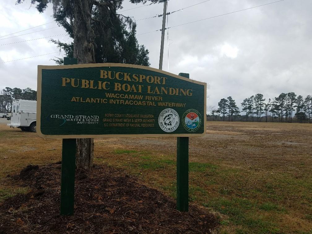 0 Bucksport Rd Conway Sc Mls 1800933 Century 21 Real Estate