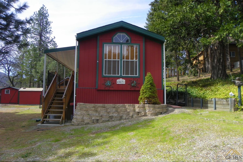 Astonishing 45831 Pine Street Posey Ca 93260 Mls 21804626 Download Free Architecture Designs Scobabritishbridgeorg