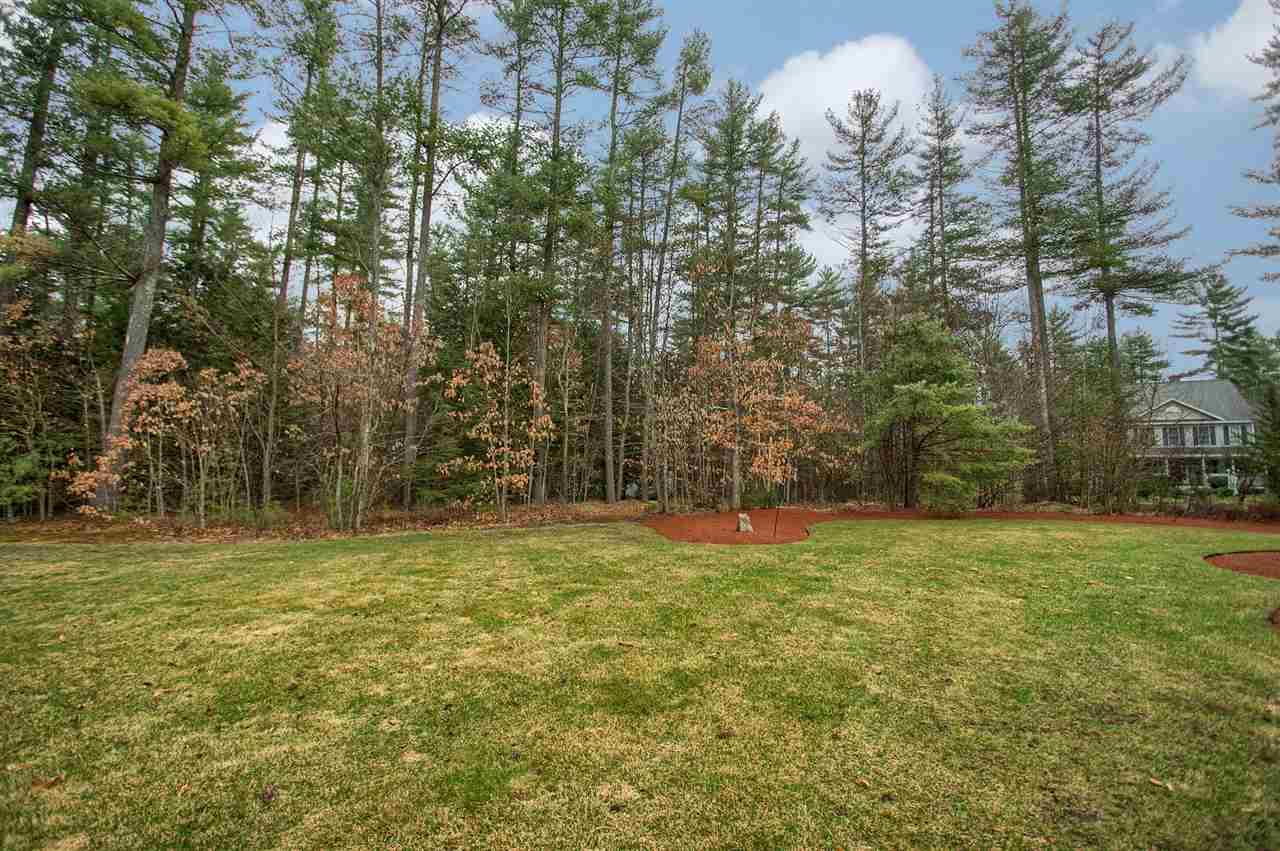 36 Iron Works Ln, Hollis, NH — MLS# 4687708 — Better Homes and ...