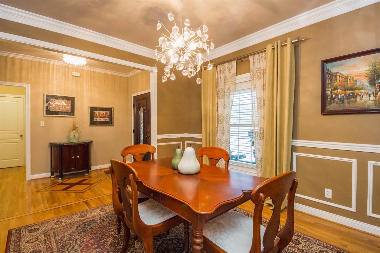 434 Bay Hill Cir, Richmond, KY — MLS# 1814589 — Better Homes and ...