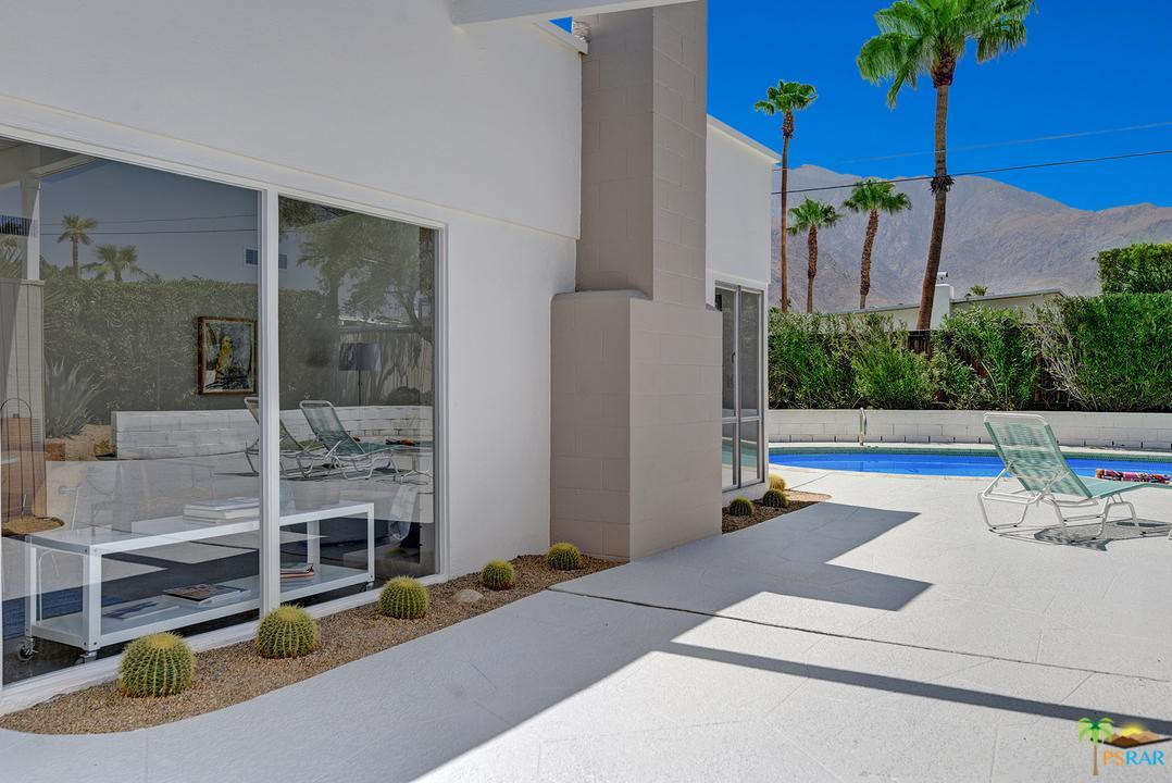 Mid-Century Dream: 7 Palm Springs Houses for Sale Right Now palm springs houses for sale Mid-Century Dream: 7 Palm Springs Houses for Sale Right Now 18367964PS P31