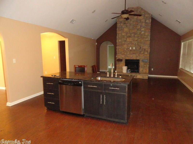 601 S 37th Street Paragould Ar 72450 Image 9 Of 29 From