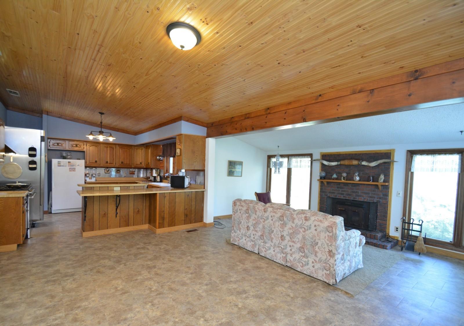 330 W ROAD 270 #1, SCOTT CITY, KS — MLS# 16436 — Coldwell Banker