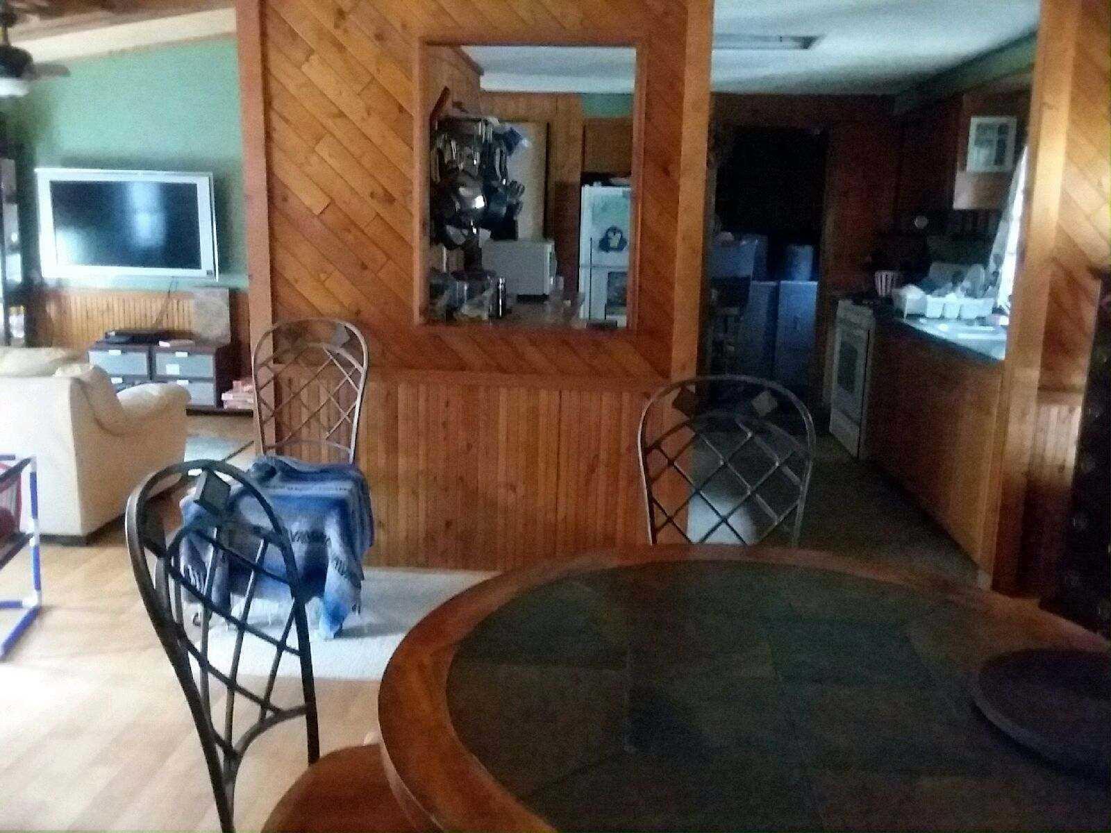 28 Aspen Dr, Bloomingburg, NY — MLS# 371379 — Better Homes and ...