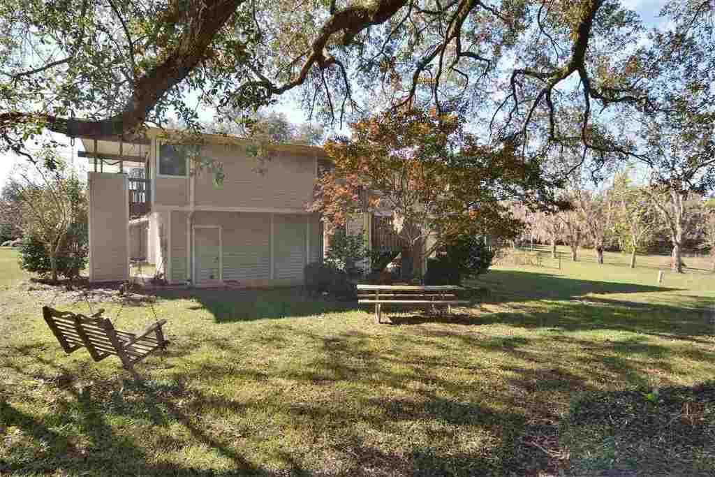 585 Lott Road, Monticello, FL 32344 - MLS #300753
