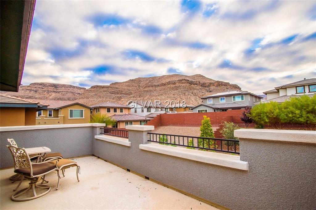 5885 Sky Portal Ct, Las Vegas, NV 89135 - MLS# 2054343 - ZipRealty