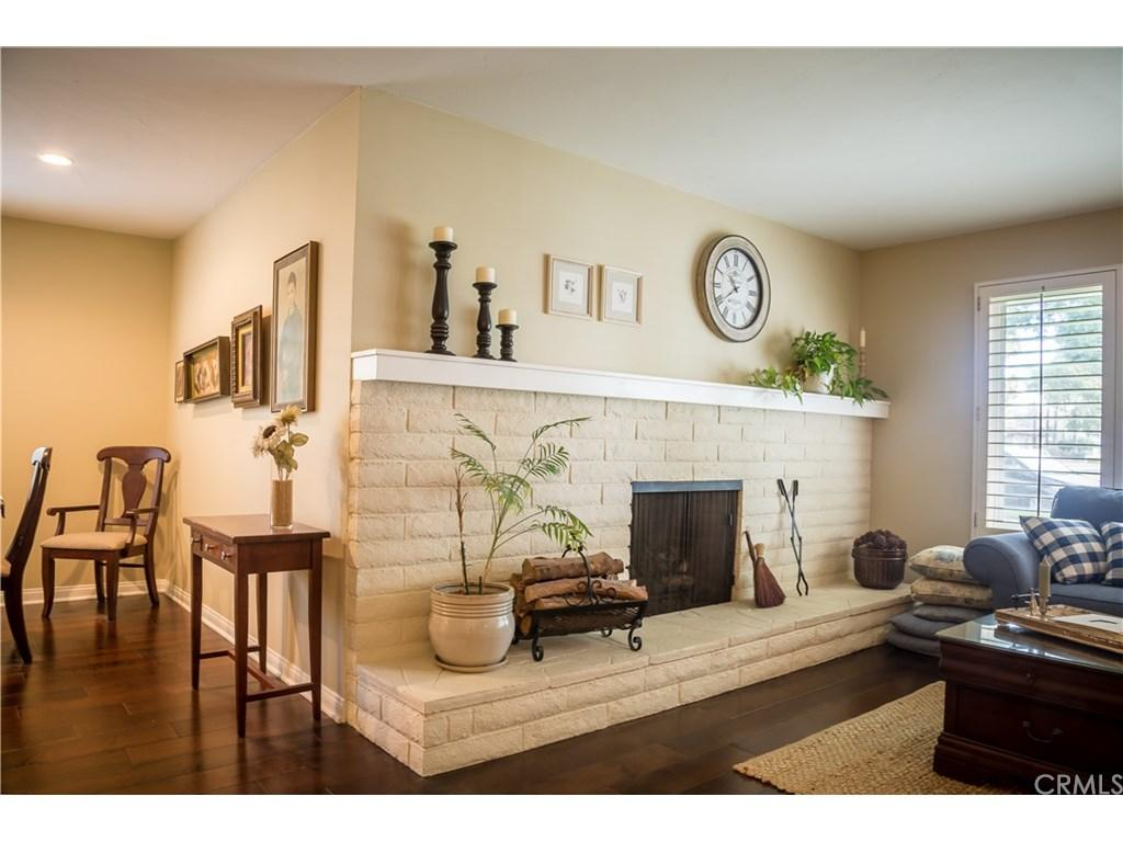 ... 1375 N Stanford Avenue, Upland, CA 91786 | Image #6 of 43 from ...