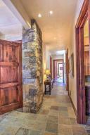 125 Hang Glider Drive, Mountain Village, CO 81435 - MLS #36714