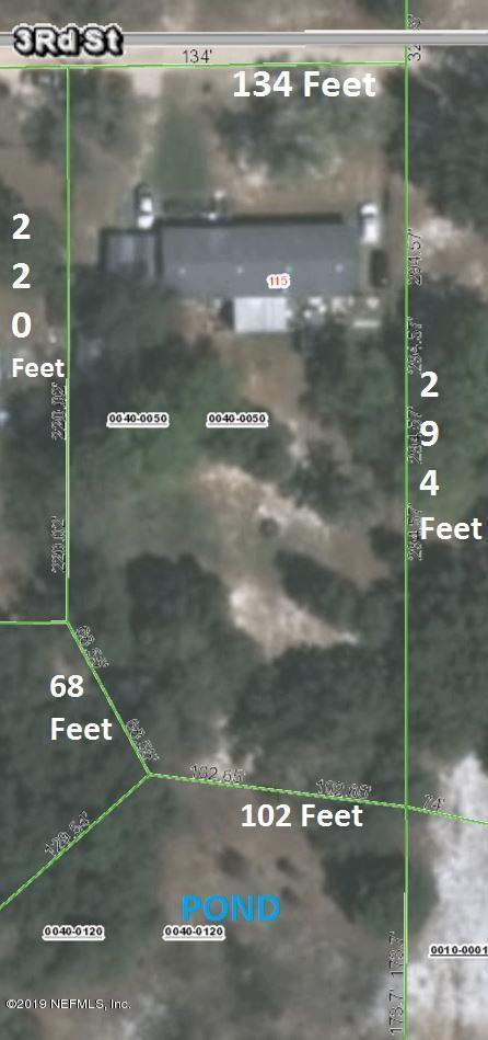 Melrose Florida Map.115 3rd St Melrose Fl Century 21 Real Estate