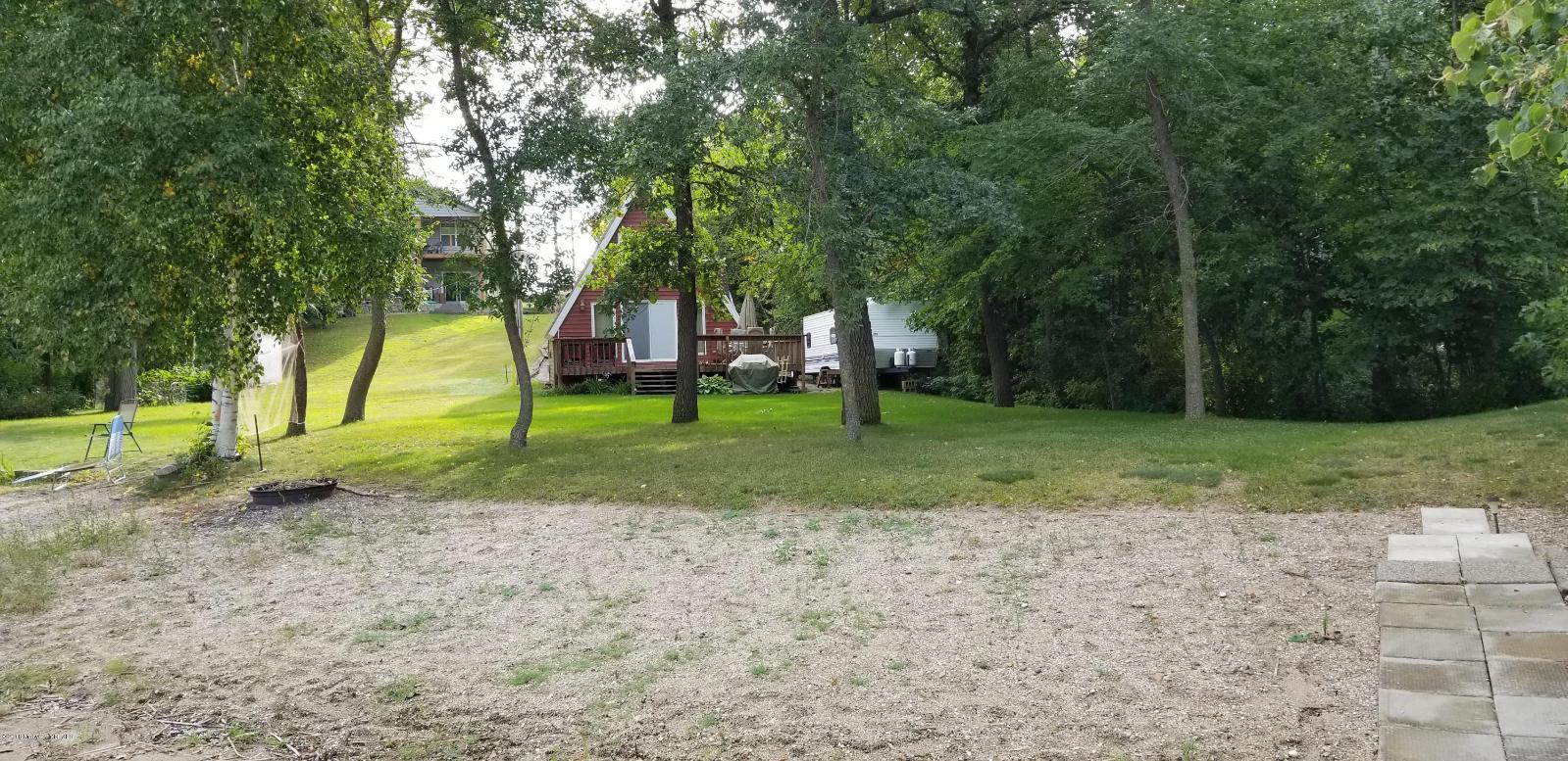 2420 Long Lake Road, Detroit Lakes, MN 56501 - MLS #20_25513